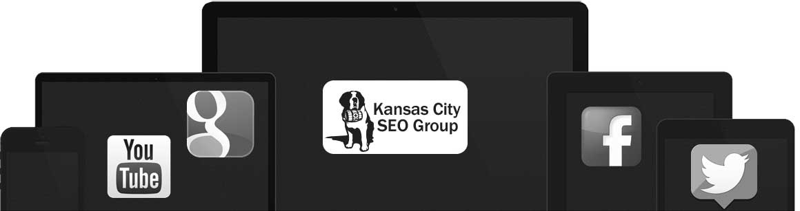 Search Engine Optimization Kansas City