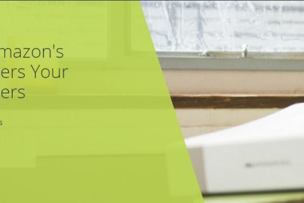 Top Online Marketing & Kansas City SEO Company