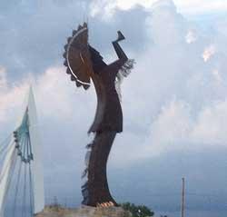 wichita-kansas-seo