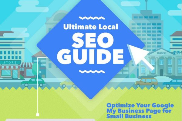 Getting Started With Local SEO in Kansas City
