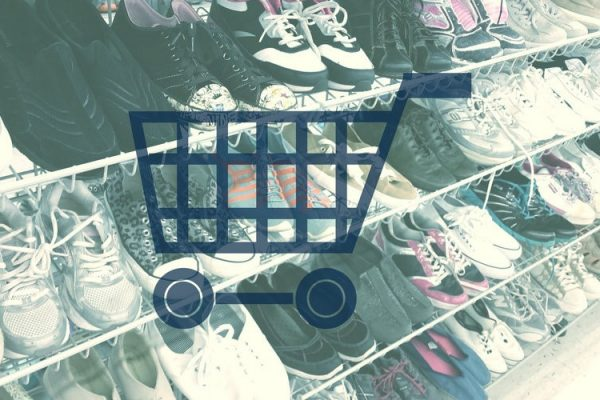 7 Easy Ecommerce Tips To Boost Your Organic Sales